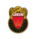 logo_05